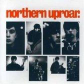 Northern Uproar