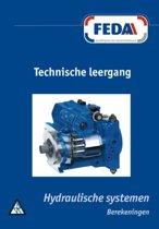 Technische leergang - Hydraulische systemen