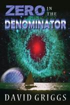 Zero in the Denominator