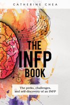 The INFP Book