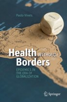 Health Without Borders