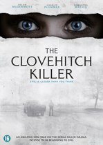 Clovehitch Killer (The)