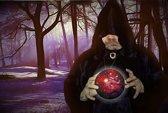 L'Histoire de Merlin l'enchanteur