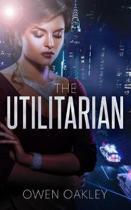 The Utilitarian