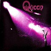 Queen I (2011 Remaster)