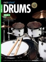 Rockschool Drums