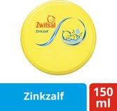 Zwitsal Zinkzalf - 150 ml