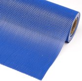 Gripwalker Lite™ antislipmat voor zwembaden en douches
