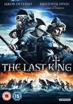 Last King (dvd)