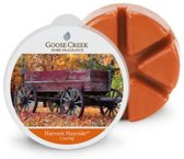 Goose Creek Wax Melts Harvest Hayride