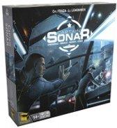 Captain Sonar - EN