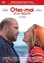 Otez-Moi D'un Doute (dvd)