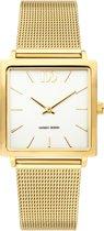 Danish Design Mod. IV05Q1248 - Horloge