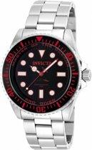 Invicta Pro Diver 20121 Herenhorloge - 43mm
