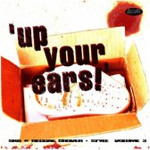 Up Your Ears, Vol. 3