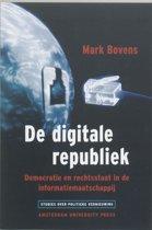De Digitale Republiek