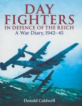 Day Fighters in Defence of the Reich