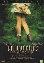Innocence (dvd)