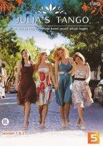 Julia's Tango Box - Seizoen 1 & 2