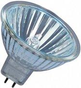 Osram Reflectorlamp - GU5.3 - 20 W
