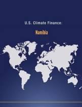 U.S. Climate Finance