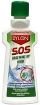 Dylon Vlekverwijderaar - SOS Gras/MakeUp 50ml