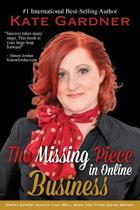 The Missing Piece in Online Business