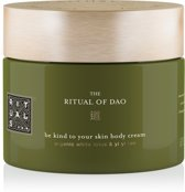 RITUALS The Ritual of Dao - 200ml - Bodycrème