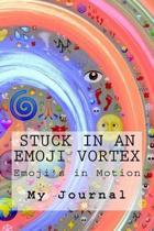 Stuck in an Emoji Vortex