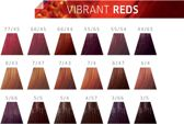 Wella Color Touch Vibrant Red 3/66 60ml