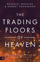 The Trading Floors of Heaven