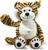 Steiff Soft Cuddly Friends - Toni tiger, gestreif - 40cm