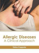 Allergic Diseases