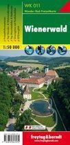 FB WK011 Wienerwald