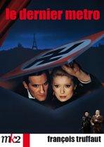 Le Dernier Metro (dvd)