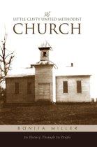 Little Clifty United Methodist Church