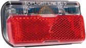 Busch & Müller Busch & Muller reflector achterlicht Toplight Line plus