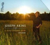 A Southern Sun: Solo Piano