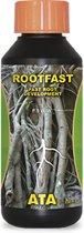 ATA Rootfast 250ml