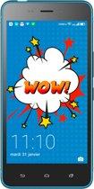 Hisense C30 Rock Lite - 16GB - Blauw