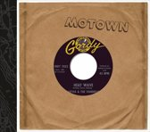 The Complete Motown Singles/Vol.3-1