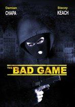 Bad Game (dvd)