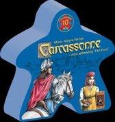 Carcassonne Jubileum