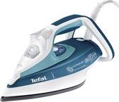 Tefal Ultragliss 70 FV4870 - Stoomstrijkijzer