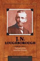 J. N. Loughborough