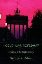 Cold War Diplomat