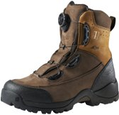 "Härkila outdoor schoenen - Model Big Game Boa - GTX 8"" - maat 43"