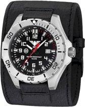 KHS Mod. KHS.LANS.LK - Horloge