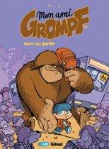 Mon Ami Grompf - Tome 02