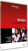 Héroïnes [DVD] (Import)